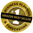 David Houle #1 Amazon Best Seller - Business Planning & Forecasting