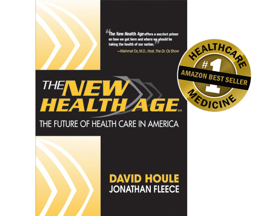 The New Health Age - The Future of Health Care in America