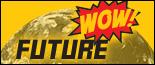 FutureWow! Banner