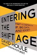 IP, Big Data, and Society