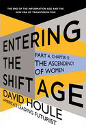 The Ascendency of Women