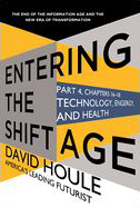 Technology, Energy, and Health
